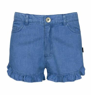 Endo - Krótkie spodenki dla dziewczynki 3-8 lat D91K014_1