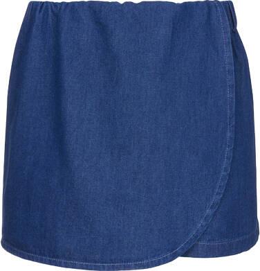 Endo - Krótkie spodenki dla dziewczynki 9-13 lat D91K516_1
