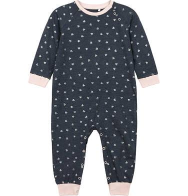Endo - Pajac niemowlęcy N82N215_1