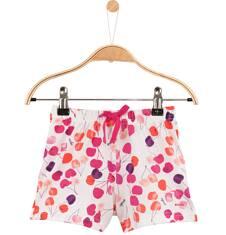 Piżama-dół dla dziewczynki D61V026_1