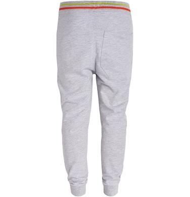 Endo - Spodnie dresowe długie dla chłopca 9- 13 lat C81K519_1