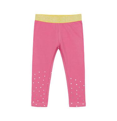Endo - Legginsy dla dziecka 0-3 lata N92K037_3