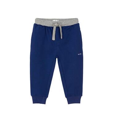Endo - Spodnie dla dziecka 0-3 lata N91K002_2
