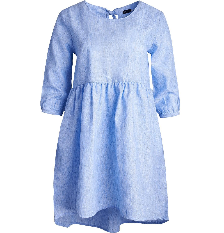 Endo - Sukienka z krótkim rękawem Y81H014_2
