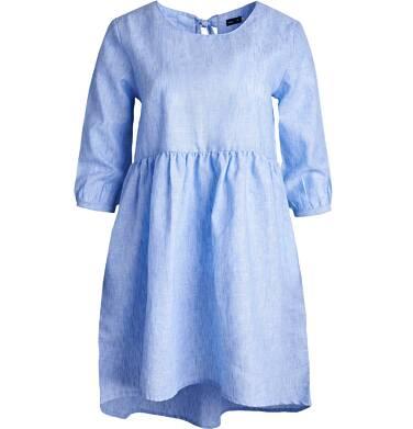 Sukienka z krótkim rękawem Y81H014_2