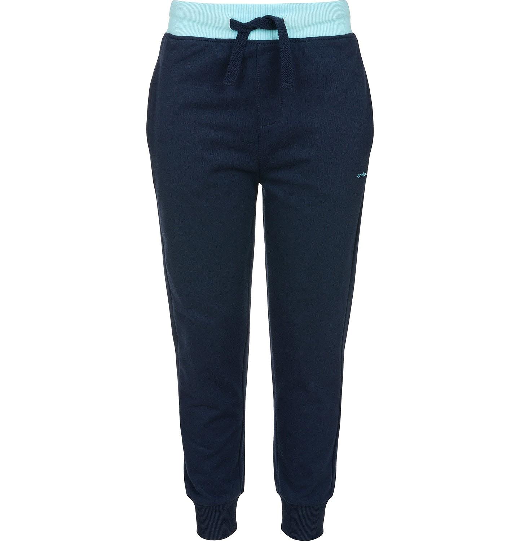 Endo - Spodnie dresowe dla chłopca 9-13 lat C91K535_1