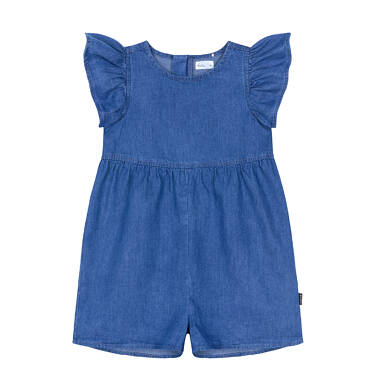 Endo - Kombinezon dla dziecka 0-3 lata N91K043_1