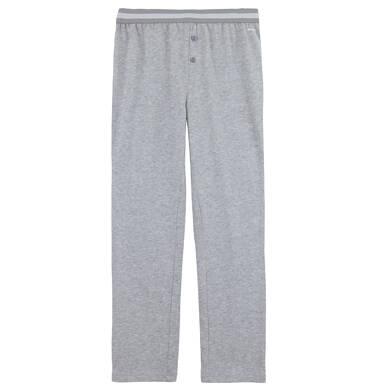 Endo - Piżama-dół dla chłopca C61V031_1