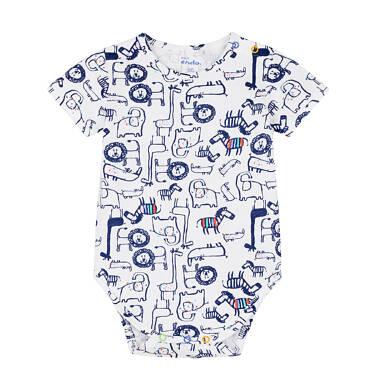 Endo - Body dla dziecka 0-3 lata N91M012_1