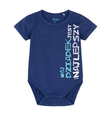 Endo - Body dla dziecka 0-3 lata N91M037_1