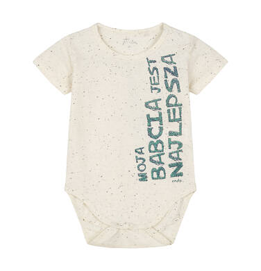 Body dla dziecka 0-3 lata N91M038_1