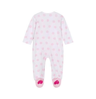 Endo - Pajac dla niemowlaka N91N002_1