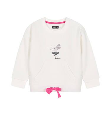 Bluza dla dziecka 0-3 lata N92C016_1