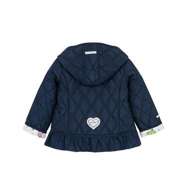 Endo - Kurtka pikowana dla dziecka 1-3 lata N91A010_2