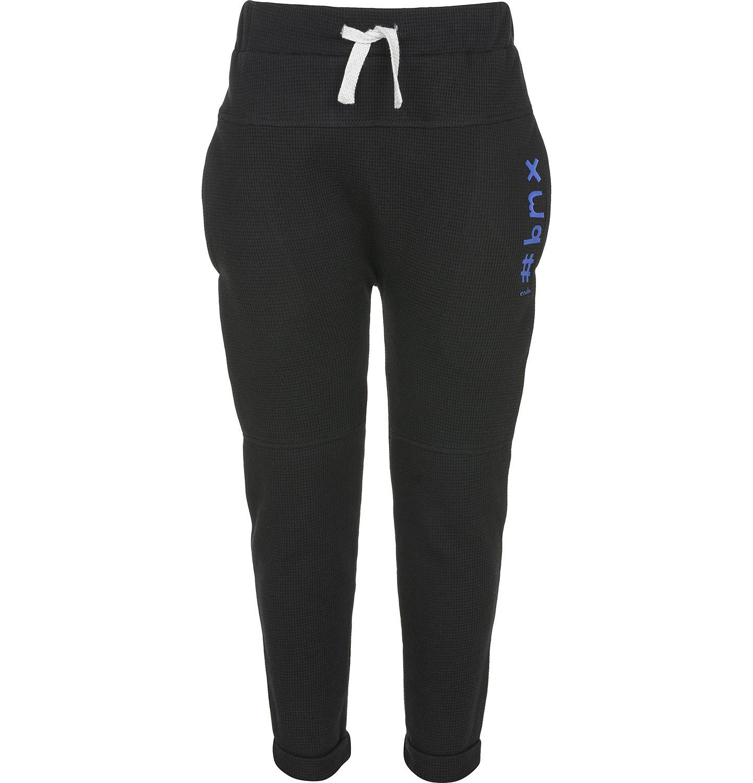 Endo - Spodnie dresowe długie #bmx dla chłopca 9-13 lat C91K515_1