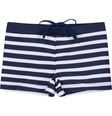 Endo - Szorty kąpielowe dla chłopca 2-8 lat C91U002_1