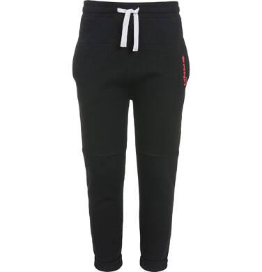 Endo - Spodnie dresowe dla chłopca 3-8 lat C92K032_1