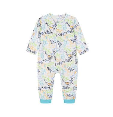 Endo - Pajac dla niemowlaka N91N209_1