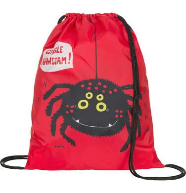 Endo - Worek-plecak dla chłopca SD92G002_1