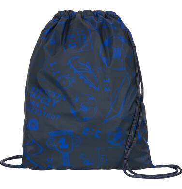 Endo - Worek-plecak dla chłopca SD92G003_1