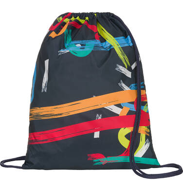 Endo - Worek-plecak dla chłopca SD92G004_1