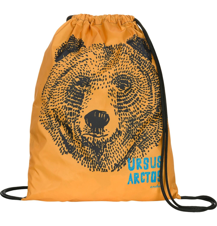 Endo - Worek-plecak dla chłopca SD92G005_1