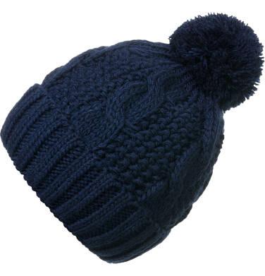 Endo - Czapka zimowa dla chłopca C04R043_2 18