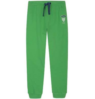 Endo - Spodnie dresowe dla chłopca 9-13 lat C72K502_2
