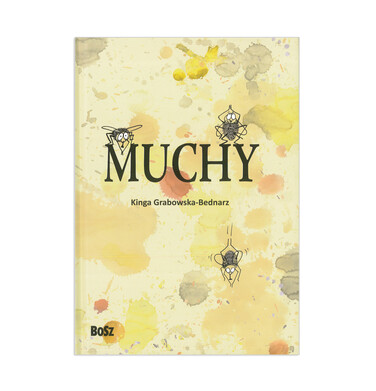 Endo - Muchy BK42038_1