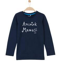 Endo - T-shirt dla chłopca C52G150_1