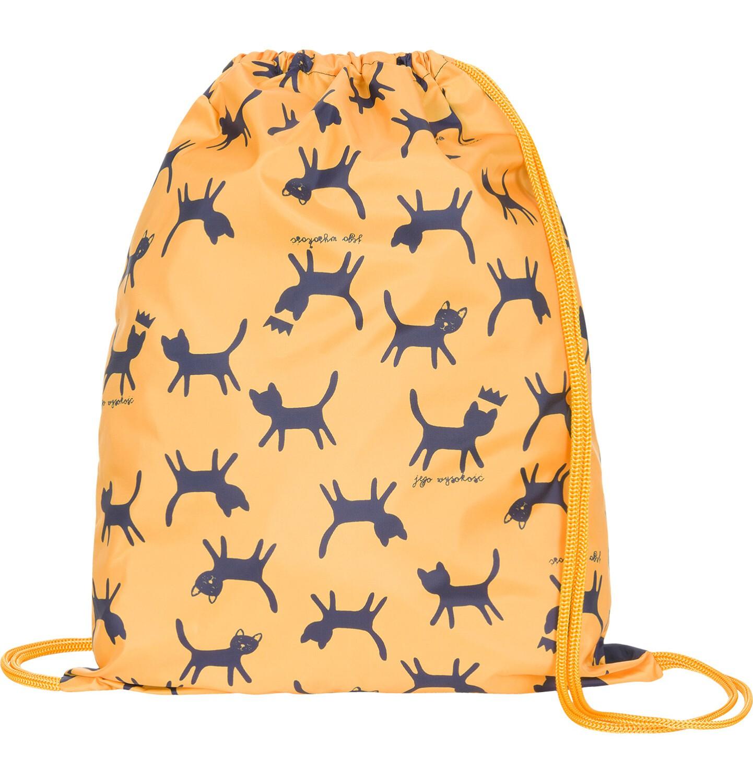 Endo - Worek-plecak dla dziewczynki SD92G009_1