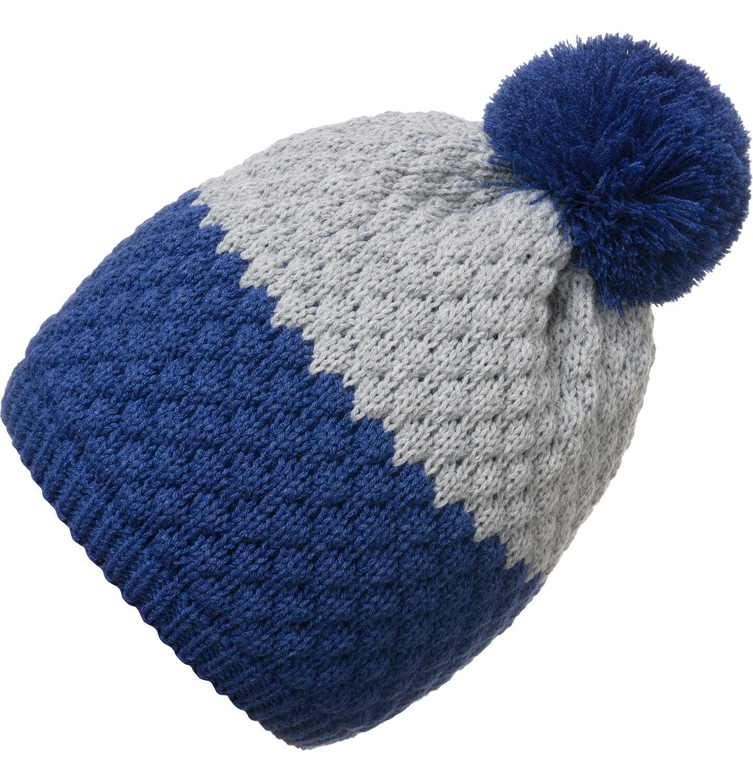 Endo - Czapka zimowa dla chłopca C04R045_2