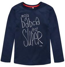 Endo - T-shirt dla chłopca C52G155_1