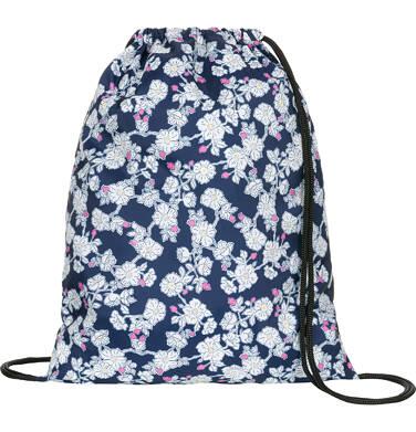Endo - Plecak - worek, miej odwagę zmieniać świat SD92G010_1 27
