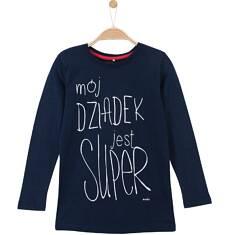 T-shirt dla chłopca C52G156_1