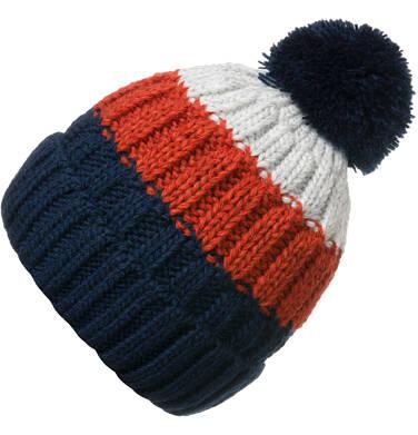 Endo - Czapka zimowa dla chłopca C04R047_1,1