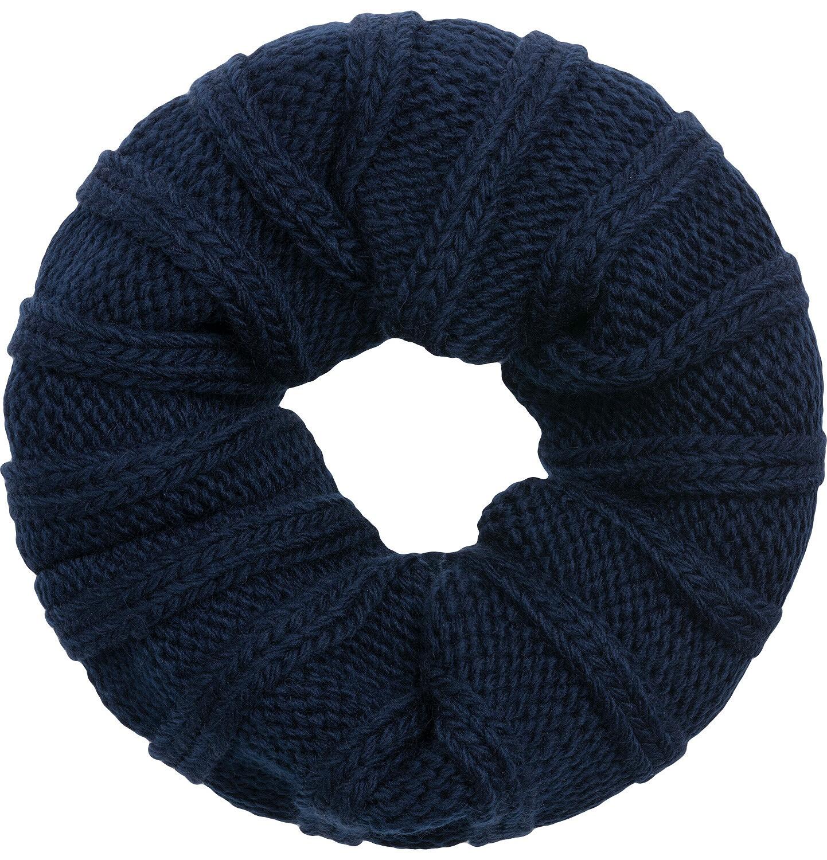 Endo - Komin zimowy/szalik C04R049_1