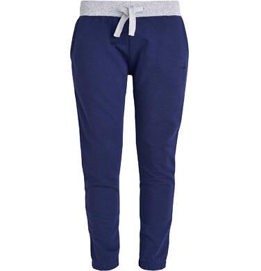 Spodnie dresowe dla chłopca 3-8 lat C81K036_2