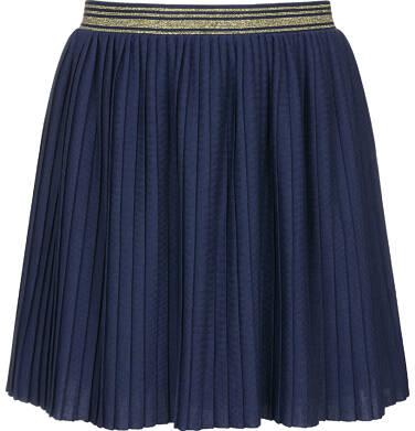 Endo - Spódnica dla dziewczynki 3-8 lat D92J014_1