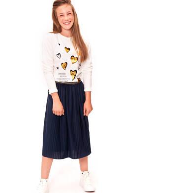 Endo - Spódnica dla dziewczynki 9-13 lat D92J517_1