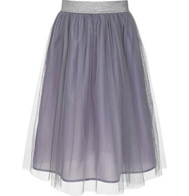 Endo - Spódnica dla dziewczynki 3-8 lat D92J026_2