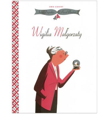 Endo - Wilgilia Małgorzaty BK42050_1
