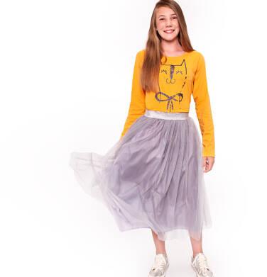 Endo - Spódnica dla dziewczynki 9-13 lat D92J526_2