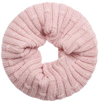 Endo - Komin zimowy dla dziewczynki D04R044_1 15