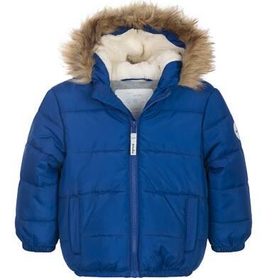Endo - Kurtka zimowa dla dziecka 1-3 lata N82A031_1