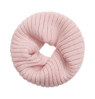 Endo - Komin zimowy dla dziecka N04R030_1 6