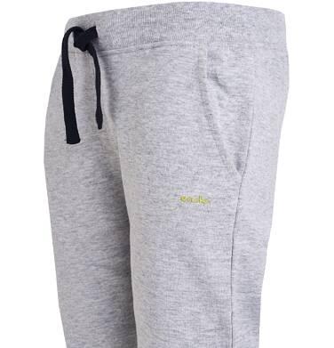 Endo - Spodnie dresowe z nadrukiem dla chłopca 9-13 lat C81K517_1