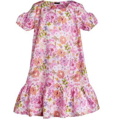 Endo - Sukienka z krótkim rękawem dla kobiety Y81H001_1