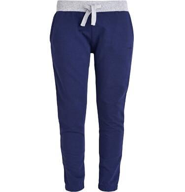 Endo - Spodnie dresowe dla chłopca 9-13 lat C81K536_2