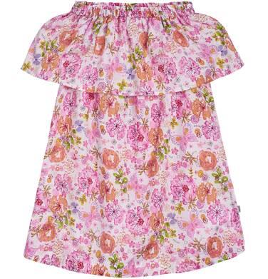 Endo - Sukienka bez rękawów dla kobiety Y81H006_1
